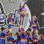 spirit brands american rec school cheerleading championships