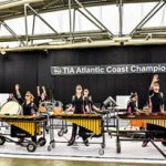 tournament of bands indoor championships
