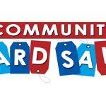 wildwood crest borough wide yard sale 1