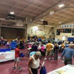 wildwood crest health wellness expo canceled