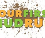 your first mud run canceled