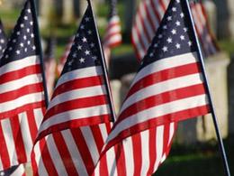 wildwood memorial day ceremony