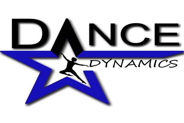 "Dance Dynamics presents ""Take Courage"""