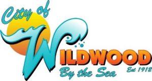 City of Wildwood Logo