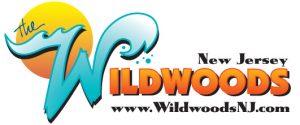 WW logo with web address