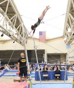 GymnasticsChampionshipsMay
