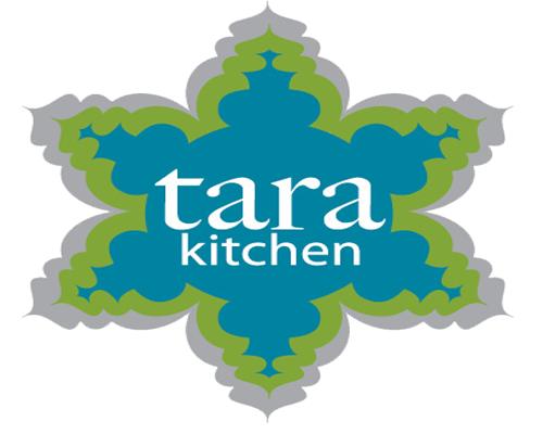 tara kitchen logo
