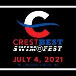 Crest Best Swim Fest