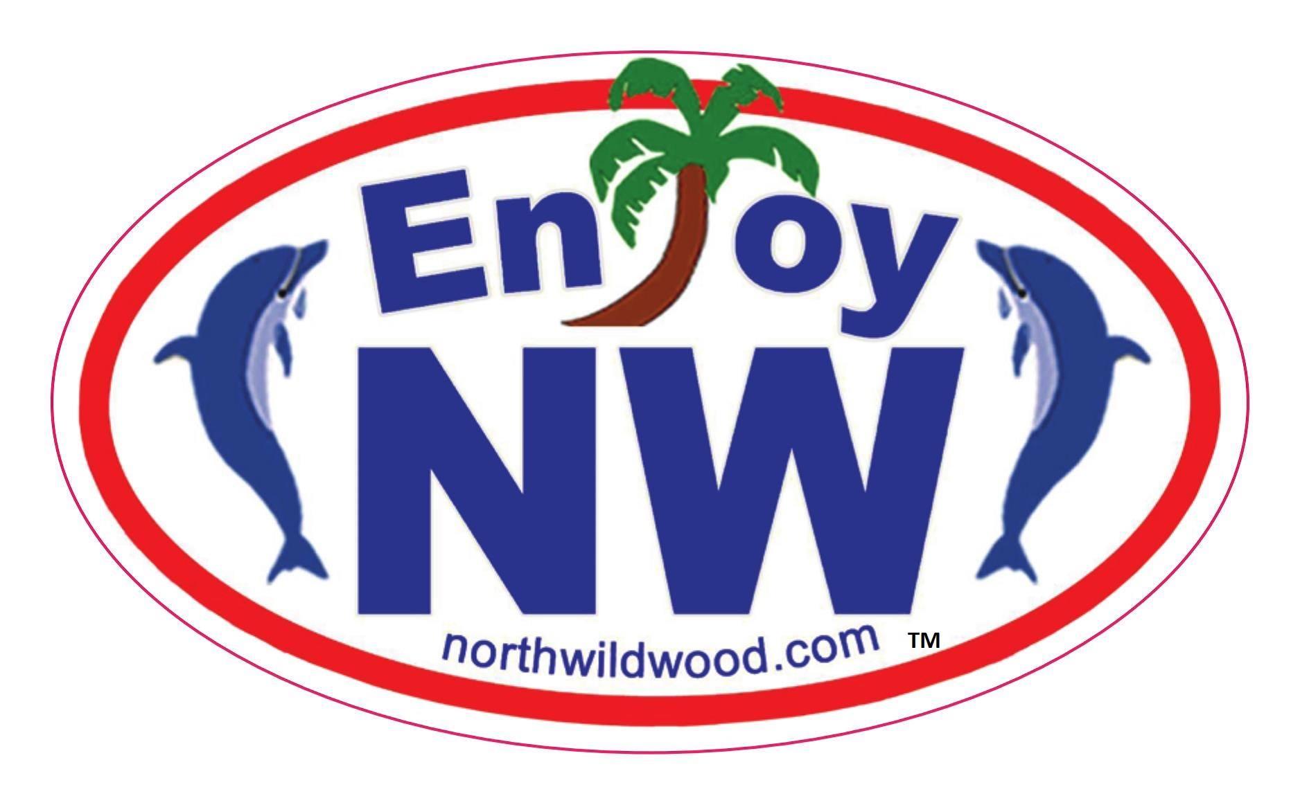 North Wildwood Magnet