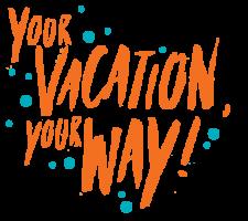 Wildwoods-Vacation-Your-Way